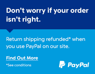 Offer free return shipping to your customers, without spending a ...