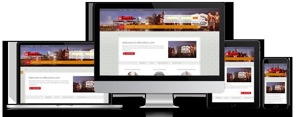 InBrockton Joomla!™ Community Forum - Ecommerce, Online Shop
